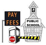 pay_fees_public_school
